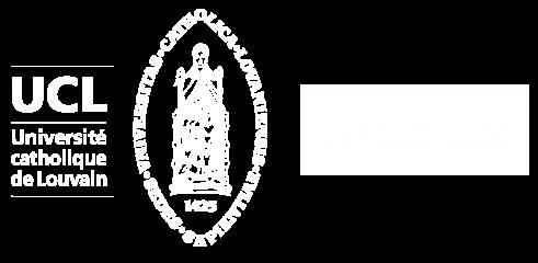 UCL-logo1