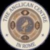anglicancentre-110x110