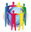 cpu-header-logo-hd_16