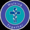 walkingtogetherfoundation-logo